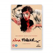 Nina Forever Collector's Edition DVD