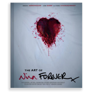The Art of Nina Forever