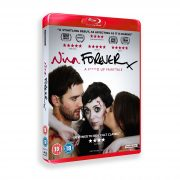 Nina Forever UK BluRay Cover 3D